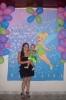 Maria Eduarda_21